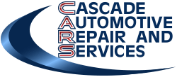Cascade Automotive Repair and Service Inc