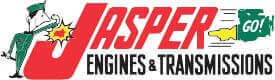 Jasper Engines and Transmissions
